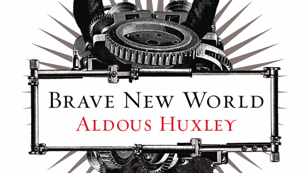 <i>Brave New World</i> Adaptation Ordered to Series at USA Network