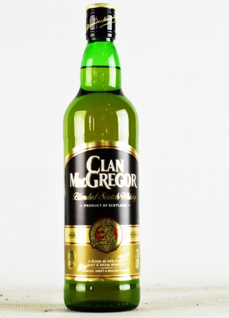 clan macgregor inset (Custom).jpg