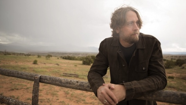 Hayes Carll: It Is What It Is and It Ain't What It Ain't