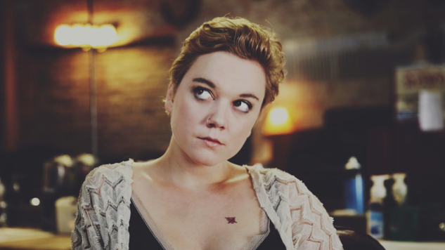 Lydia Loveless Accuses Bloodshot Records Co-Owner's Partner of Sexual Harassment