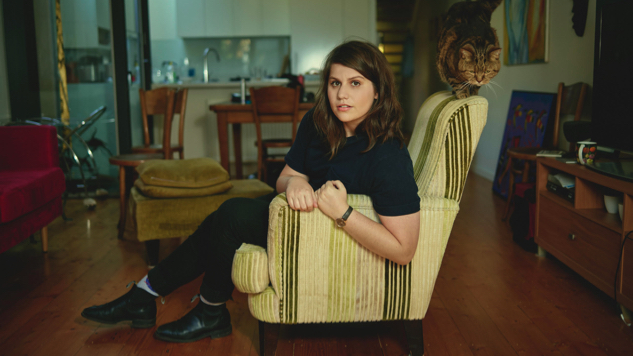 Alex Lahey Announces New Album <i>The Best of Luck Club</i>, Releases Music Video for Lead Single