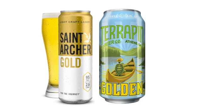 "MillerCoors Is Making a Crafty Play for Your Low ABV, ""Low Calorie"" Beer Dollars"