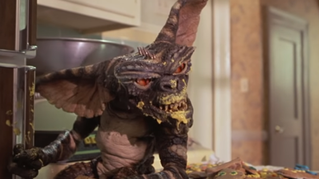 A <i>Gremlins</i> Animated Series Is Reportedly in the Works