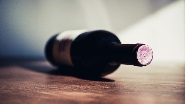 Wine of the Week: Primitivo is an Italian Wine Built for the Grill