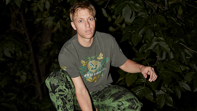 "The Drums Release Biting New Single, ""626 Bedford Avenue"""