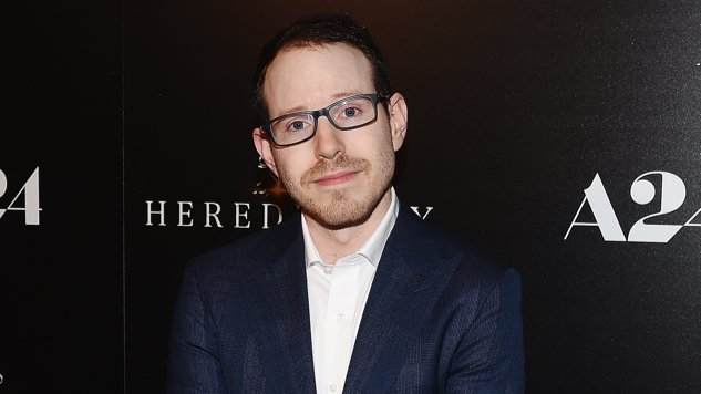 <i>Midsommar</i> Is Coming: A24 Is Teasing Ari Aster's <i>Hereditary</i> Follow-up (Updated)