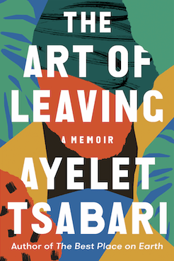 art of leaving book cover-min.png