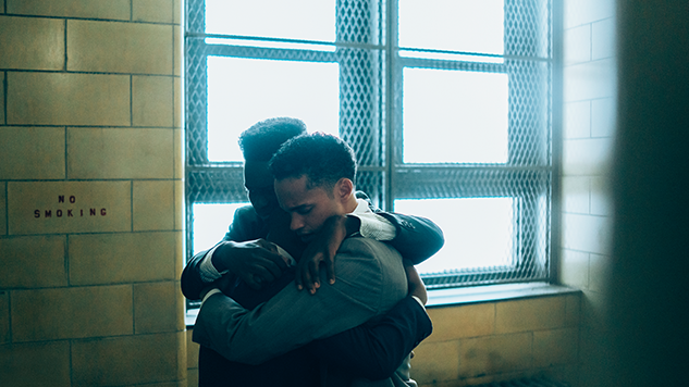 Ava DuVernay's Central Park Five Limited Series Has a Title, Teaser, Release Date and More