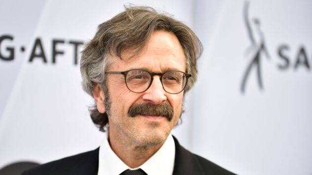 Marc Maron Talks about the <i>WTF</i> Record Store Day Release and His Prized Lenny Bruce 10""