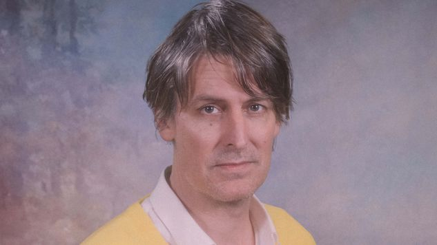 "Stephen Malkmus Premieres New Song ""Come Get Me"""