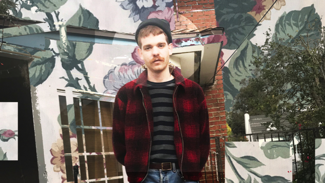 """Field Medic Shares New Single, """"Used 2 Be a Romantic"""""""