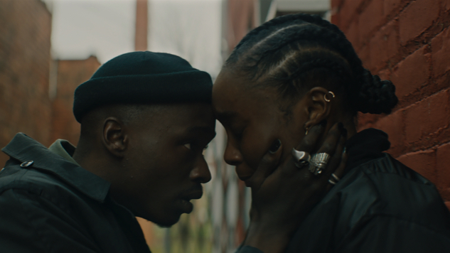 Watch the Harrowing New Trailer for HBO and A24's <i>Native Son</i>