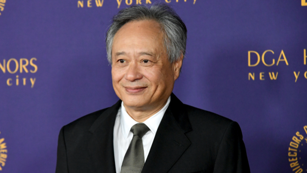 Paramount Preps Theaters to Show Ang Lee's <i>Gemini Man</i> at 120 Frames Per Second