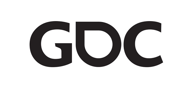 10 Things We're Looking Forward to at GDC 2019