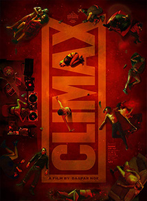 climax-movie-poster.jpg