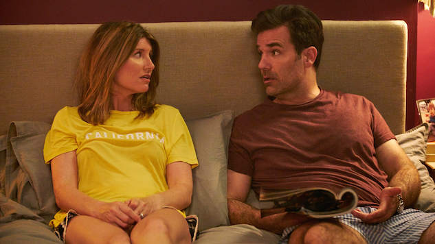 Why <i>Catastrophe</i> Is One of the Decade's Best TV Series
