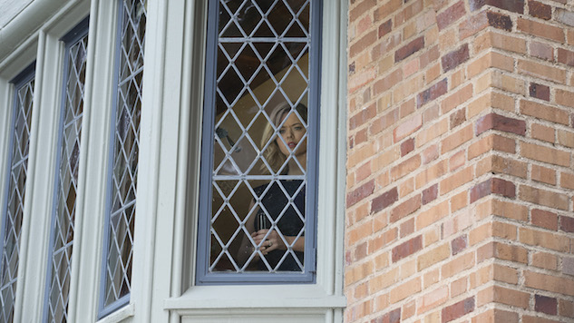 <i>Pretty Little Liars: The Perfectionists</i> Is a Frustrating Return to Form We Plan to Relish Every Second Of