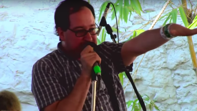 Watch an Entire Hold Steady Concert from This Day in 2009