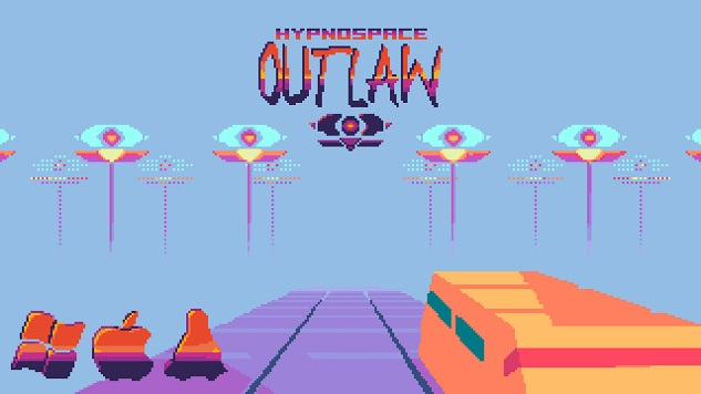 <i>Hypnospace Outlaw</i> Revives the Internet of the '90s with the Fears of Today
