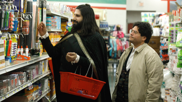 FX's <i>What We Do in the Shadows</i> Is Exactly What the Vampire Genre Needs Right Now