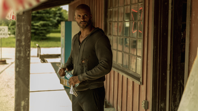 """<i>American Gods</i> Review: Everyone Is Sacrificing Something in """"Muninn"""""""