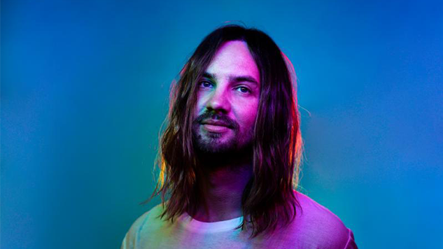 "Tame Impala Fuse House and Disco on Shimmery New Single ""Patience"""
