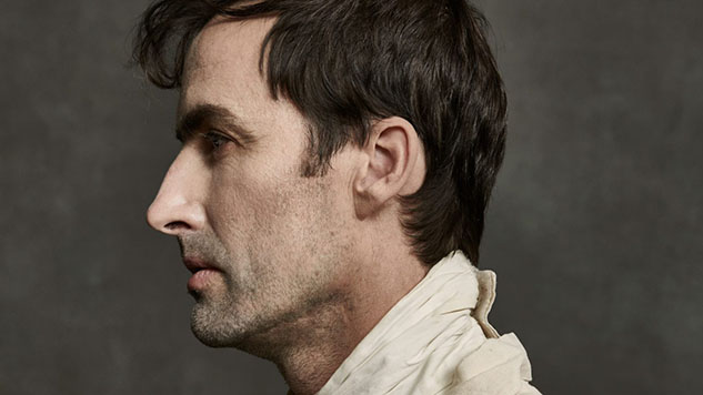 "Andrew Bird Announces Fall Tour, Releases Moving ""Manifest"" Video"