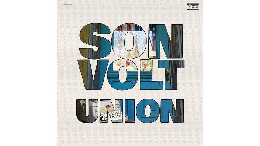 Son Volt: <i>Union</i> Review
