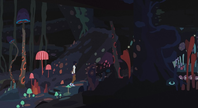 The 10 Best Games of GDC 2019 :: Games :: Paste