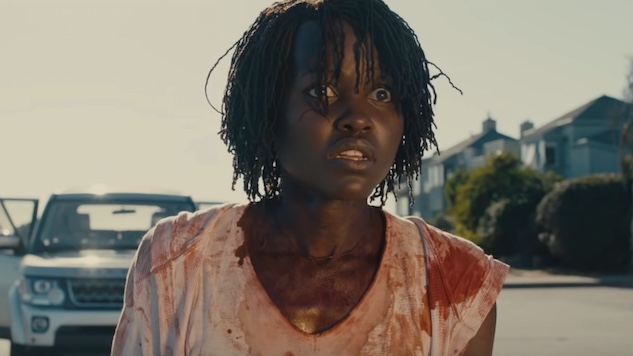 Jordan Peele's <i>Us</i> Shatters Box Office Records with $70.3 Million Opening Weekend