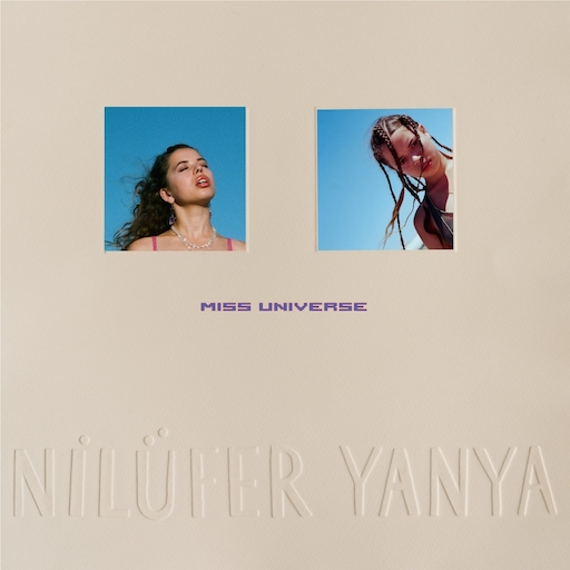 Nilüfer Yanya: <i>Miss Universe</i> Review
