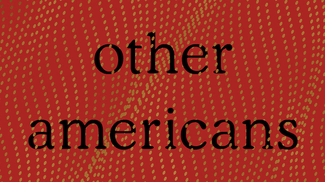 Laila Lalami's <i>The Other Americans</i> Is the Story of Racism in America That <i>Crash</i> Failed to Be
