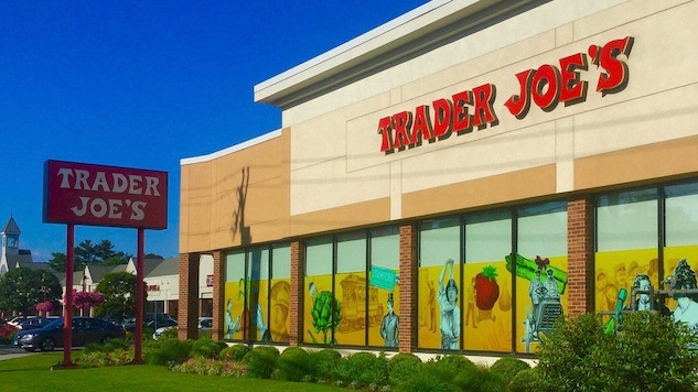 Decoding the Private Label Beers at Trader Joe's