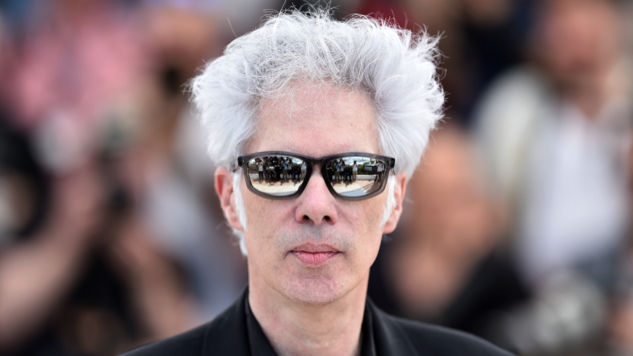Jim Jarmusch's Zombie Movie <i>The Dead Don't Die</i> Gets Summer Release Date