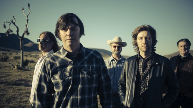 Power to the People: Son Volt's Jay Farrar Gets Back to His Roots