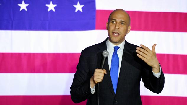 DNC Announces Details of First Democratic Debate