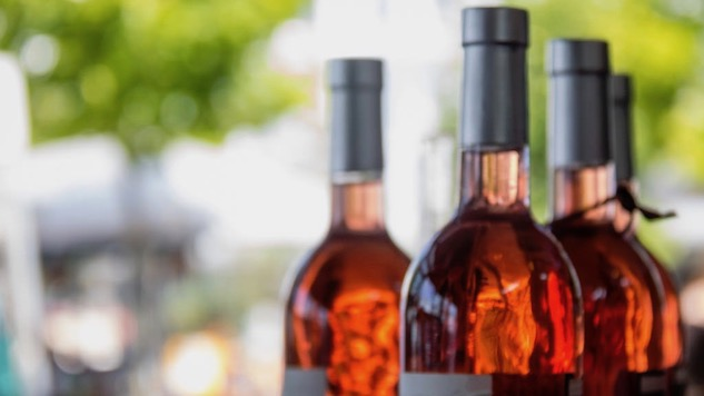 22 Rosés to Try This Spring