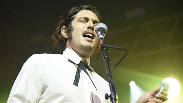 Listen to The Growlers' Daytrotter Session, Recorded on This Day in 2010