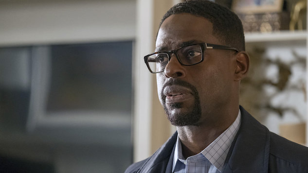 This Is Us Analyzing <i>This Is Us</i>: 6 Lingering Questions from the Season Finale