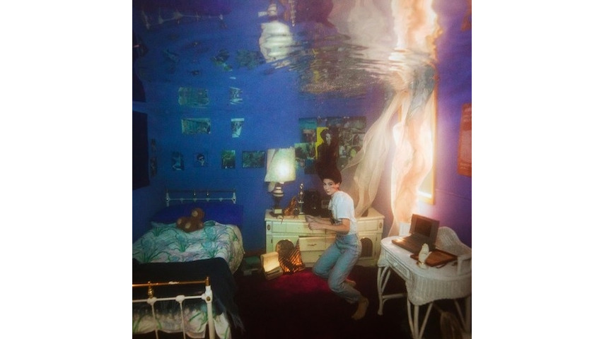 Weyes Blood: <i>Titanic Rising</i> Review