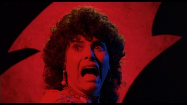 Adrienne Barbeau Will Return to Shudder's <i>Creepshow</i> For Another Stephen King Adaptation