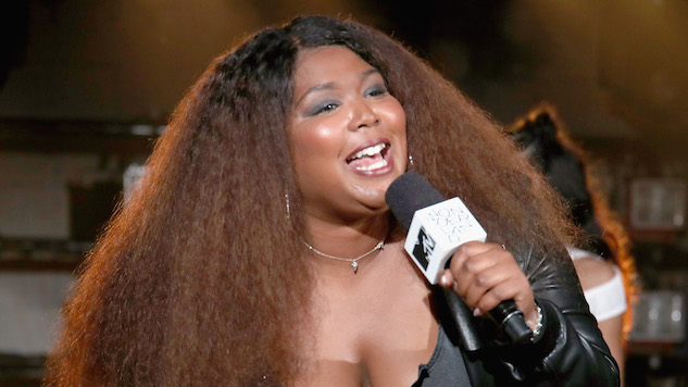 Lizzo, Billie Eilish Lead 2020 Grammy Nominations: The Complete List
