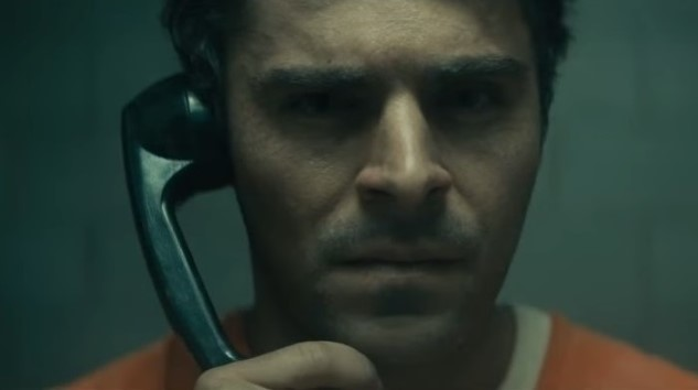 Netflix Pumps the Brakes on its Ted Bundy Fetishization in the Second Trailer for <i>Extremely Wicked ...</i>