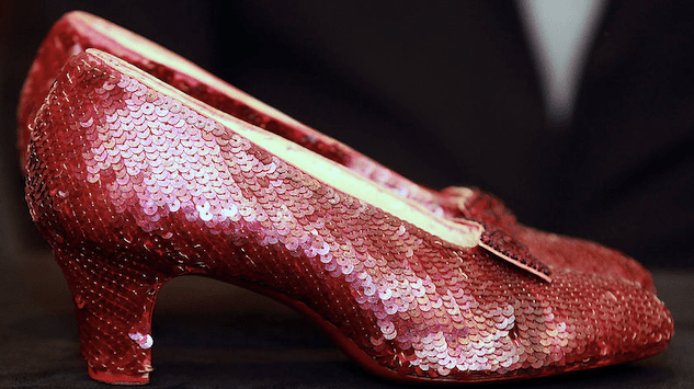 Summer Brennan Reveals the Complex, Violent History of an Iconic Object in <i>High Heel</i>