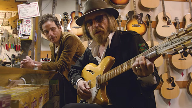 New Trailer for Laurel Canyon Doc <i>Echo in the Canyon</i> Captures the California Sound