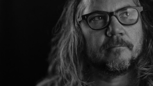 Jeff Tweedy Announces <i>WARM</i> Companion Album <i>WARMER</i>, Shares First Single