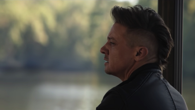 Disney+ Targets New Hawkeye Series with Jeremy Renner