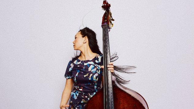 12 Women Influencing the Future of Jazz :: Music :: Jazz