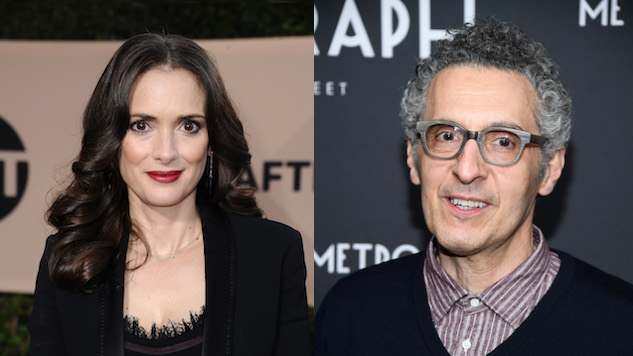 HBO's <i>The Plot Against America</i> Limited Series to Star Winona Ryder, John Turturro, More