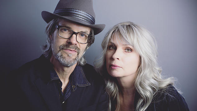 Over The Rhine Announce Lineup for Fourth Annual Nowhere Else Festival